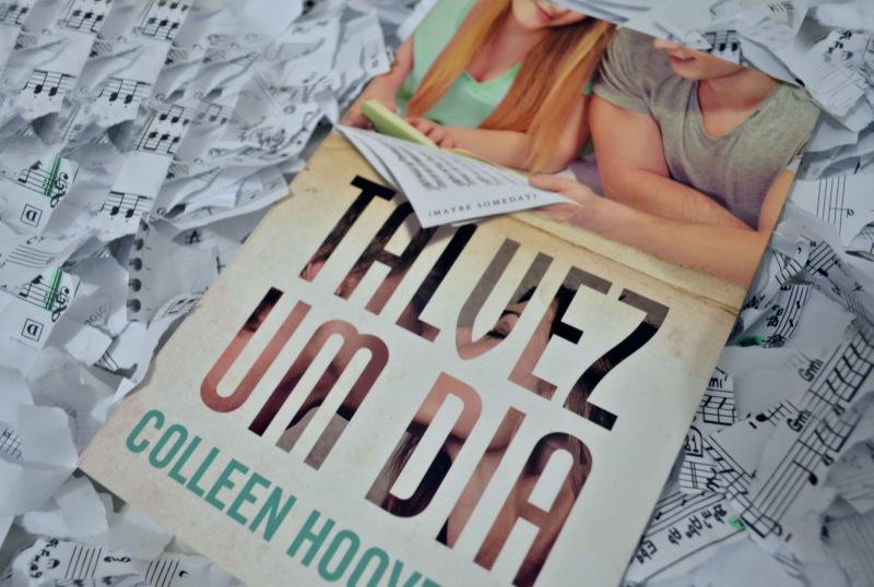talvez-um-dia-colleen-hoover-minha-vida-literaria3