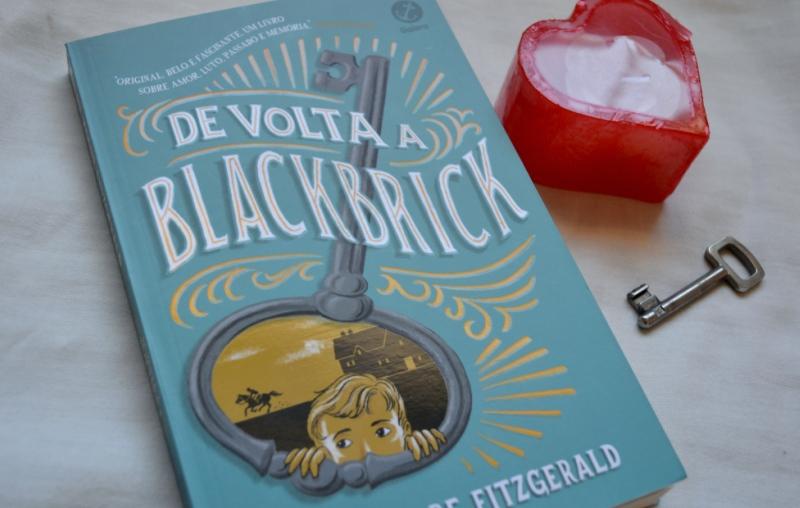 de-volta-a-blackbrick-sarah-moore-fitzgerald-minha-vida-literaria1