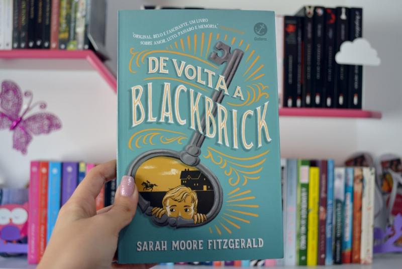 de-volta-a-blackbrick-sarah-moore-fitzgerald-minha-vida-literaria3