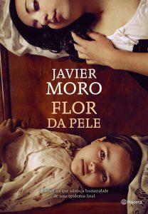 flor-da-pele-minha-vida-literaria