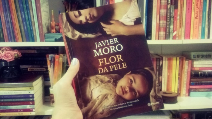 flor-da-pele-minha-vida-literaria1