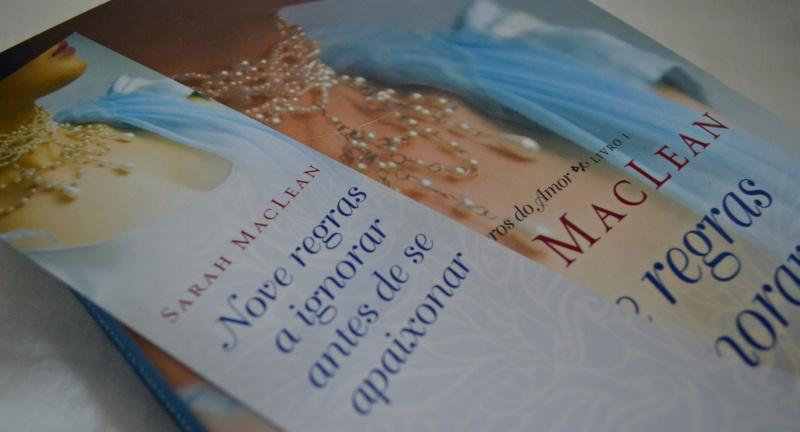 nove-regras-a-ignorar-antes-de-se-apaixonar-sarah-maclean-minha-vida-literaria3