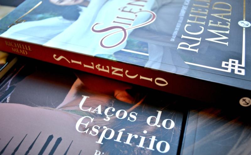 silencio-richelle-mead-minha-vida-literaria3