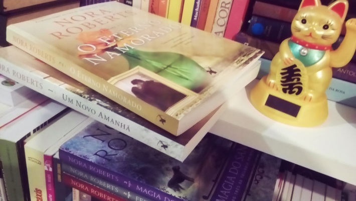 o-eterno-namorado-minha-vida-literaria2