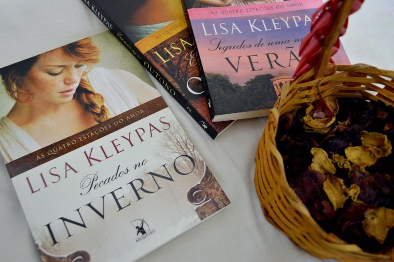 pecados-no-inverno-lisa-kleypas-minha-vida-literaria1