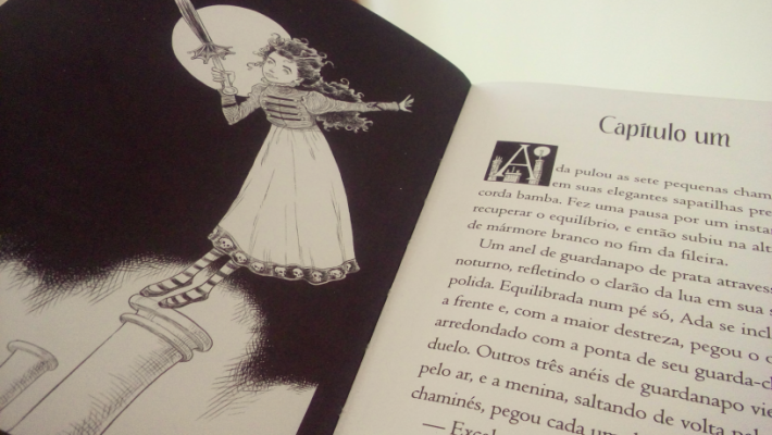 a-garota-gotic-minha-vida-literaria2