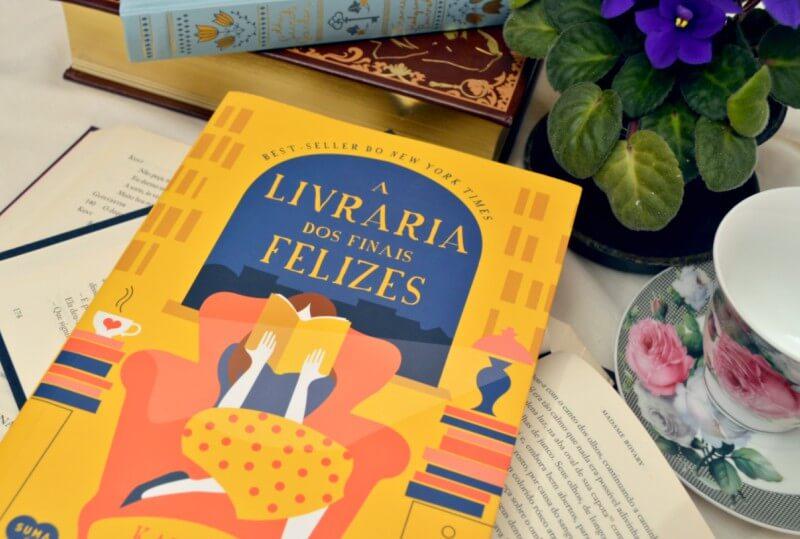 a-livraria-dos-finais-felizes-katarina-bivald-minha-vida-literaria1
