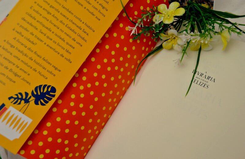 a-livraria-dos-finais-felizes-katarina-bivald-minha-vida-literaria2