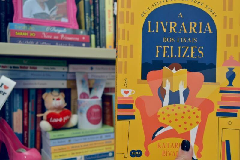 a-livraria-dos-finais-felizes-katarina-bivald-minha-vida-literaria3