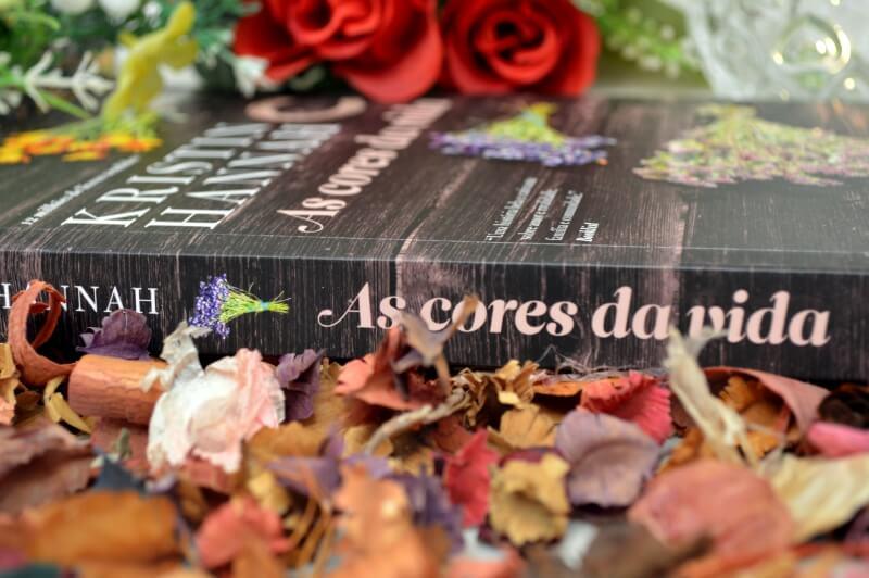 as-cores-da-vida-kristin-hannah-minha-vida-literaria3