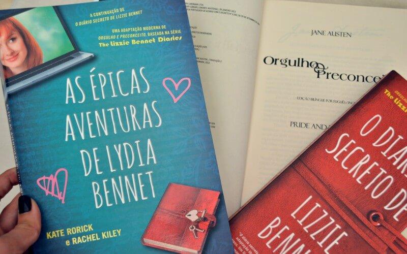 as-epicas-aventuras-de-lydia-bennet-kate-rorick-minha-vida-literaria1