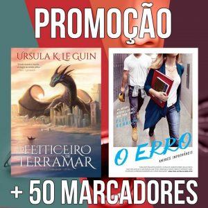 banner-promocao-bienal-sao-paulo-2016-facebook-minha-vida-literaria