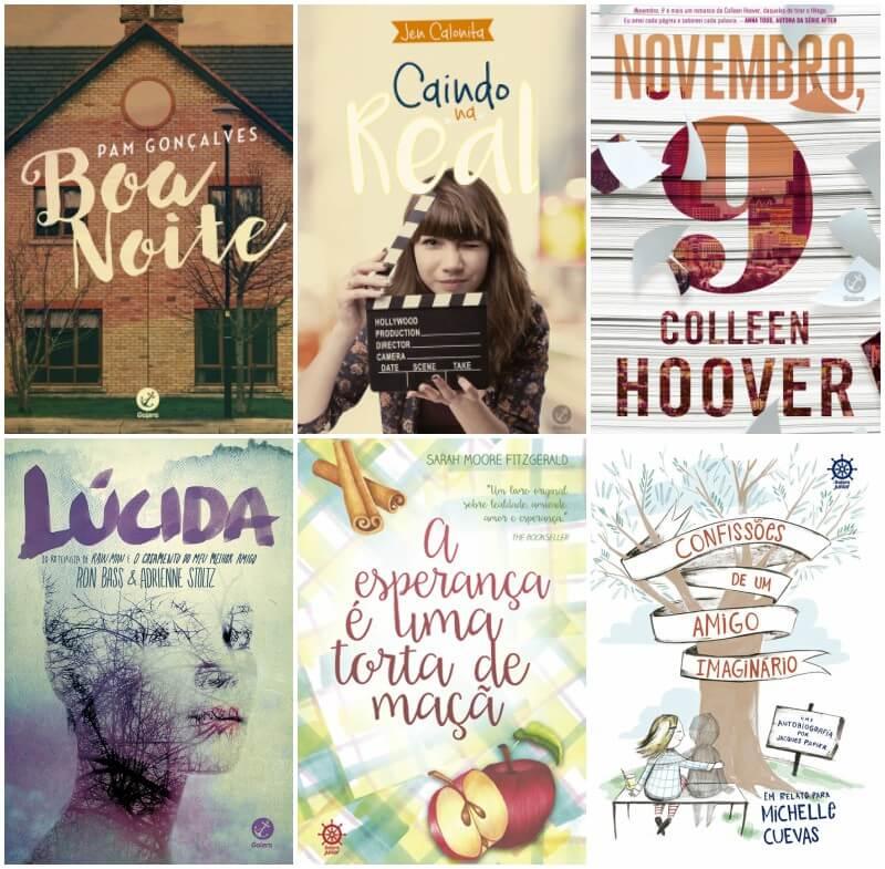 lancamentos-do-mes-setembro-2016-editora-galera-record-minha-vida-literaria