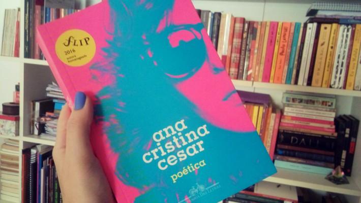 poética-minha-vida-literaria1