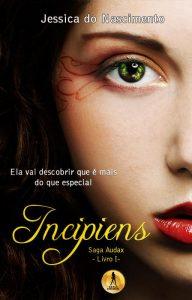 incipiens-jessica-do-nascimento-minha-vida-literaria