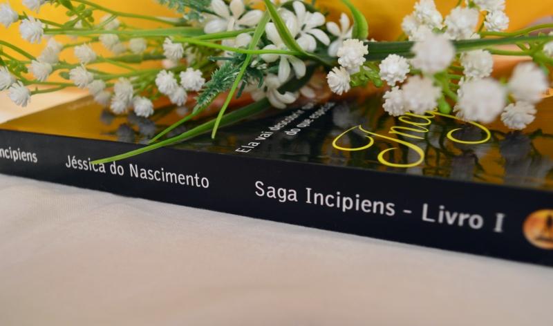 incipiens-jessica-do-nascimento-minha-vida-literaria2