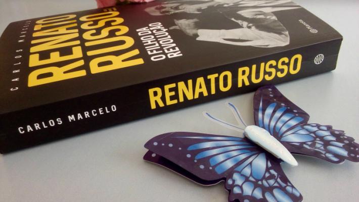 renato-russo-o-filho-da-revolucao-minha-vida-literaria4
