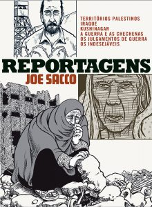 reportagens-joe-sacco-minha-vida-literaria