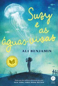 suzy-e-as-aguas-vivas-minha-vida-literaria