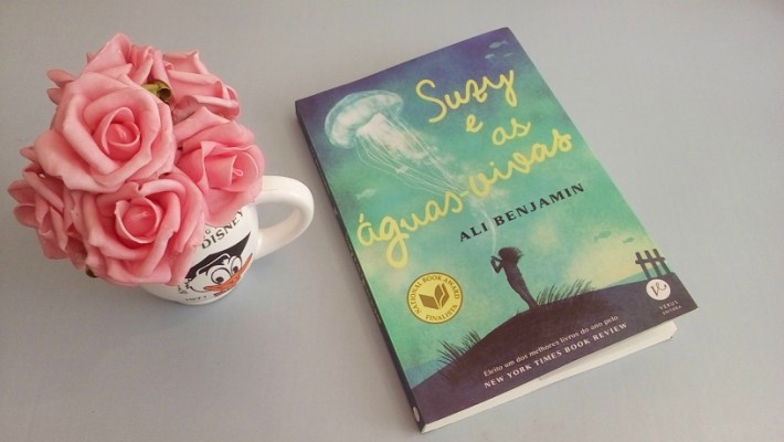 suzy-e-as-aguas-vivas-minha-vida-literaria1