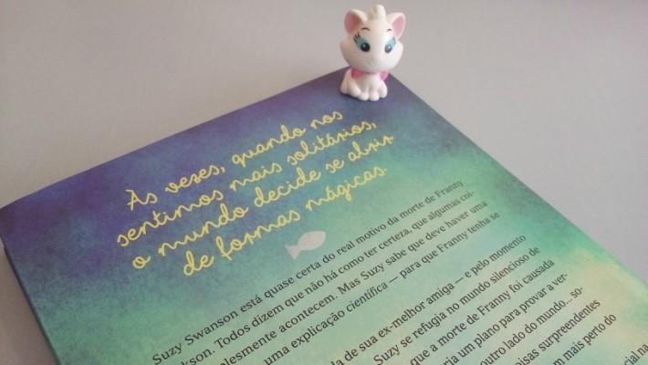 suzy-e-as-aguas-vivas-minha-vida-literaria3