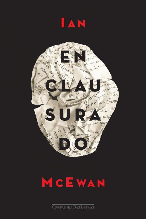 Enclausurado – Ian McEwan