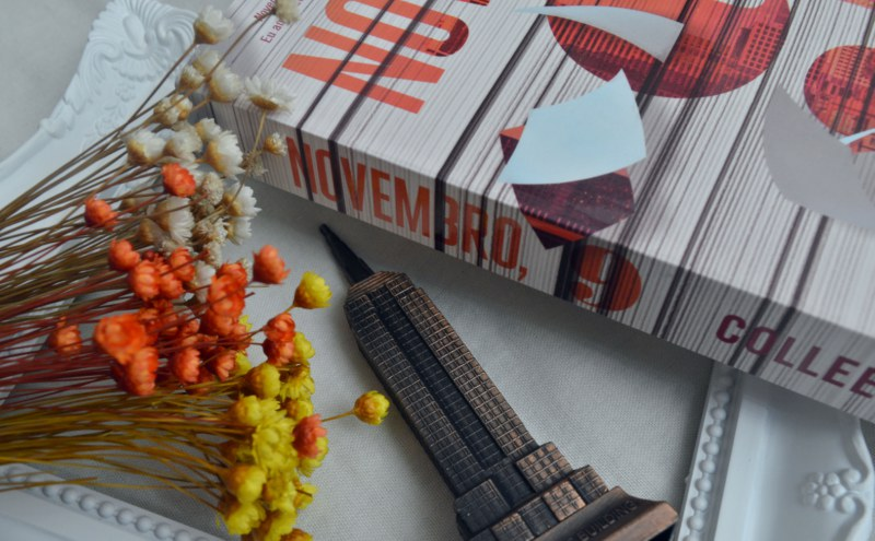 novembro-9-colleen-hoover-minha-vida-literaria2