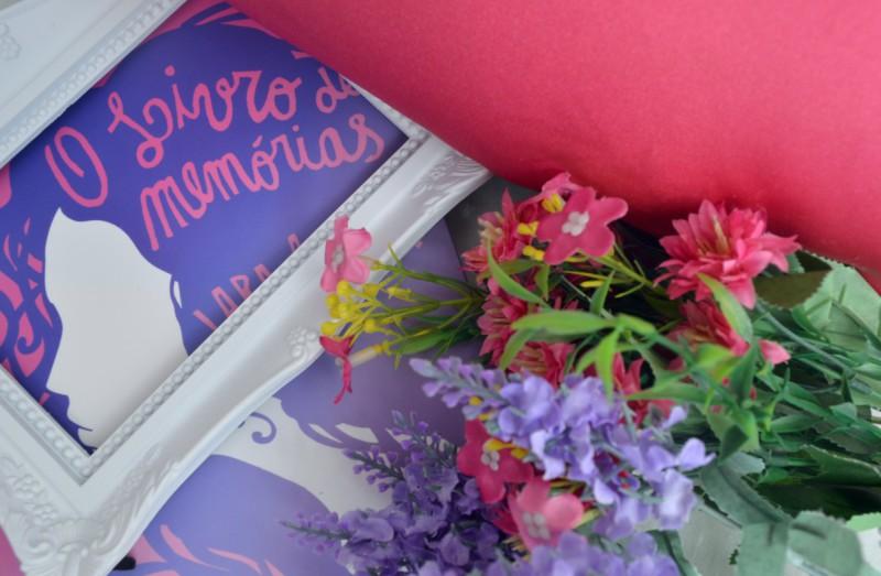 o-livro-de-memorias-lara-avery-minha-vida-literaria1