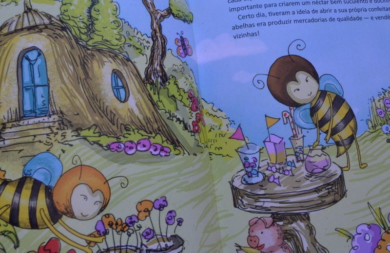 o-pirulito-das-abelhas-isa-colli-minha-vida-literaria1