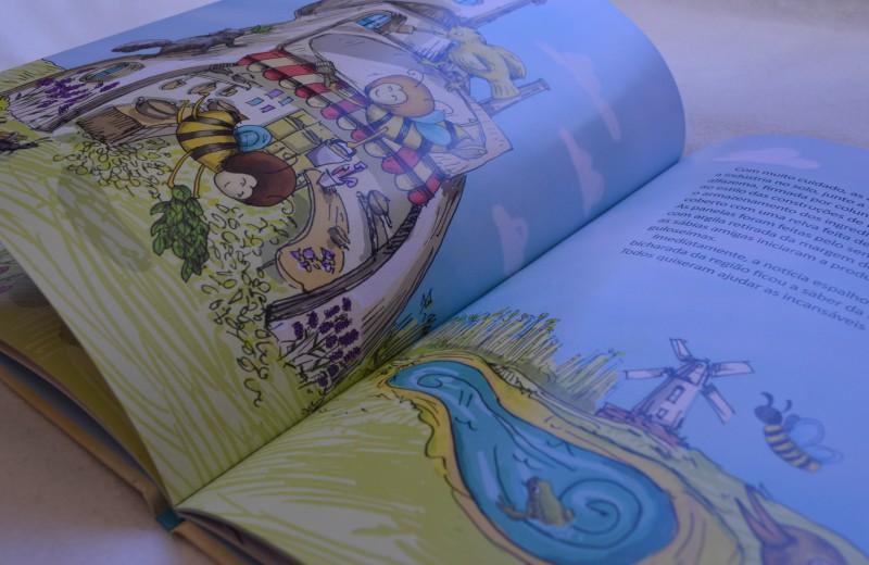 o-pirulito-das-abelhas-isa-colli-minha-vida-literaria3