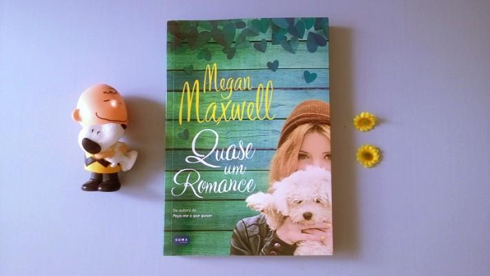 quase-um-romance-minha-vida-literaria1