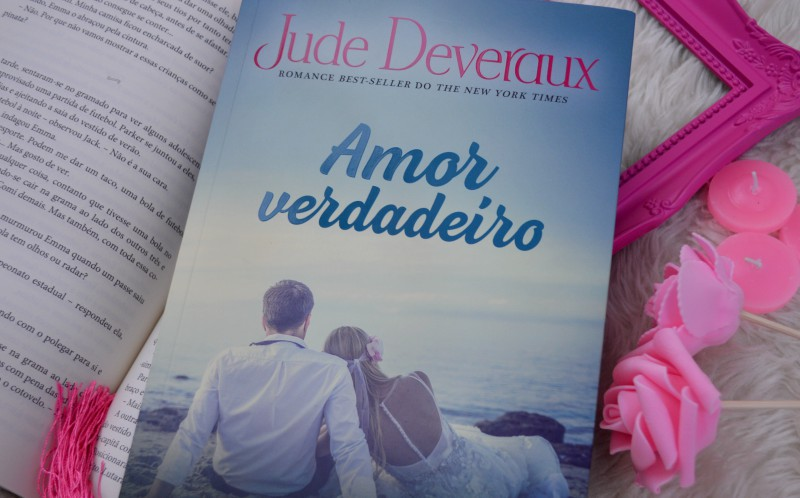 amor-verdadeiro-jude-deveraux-minha-vida-literaria1