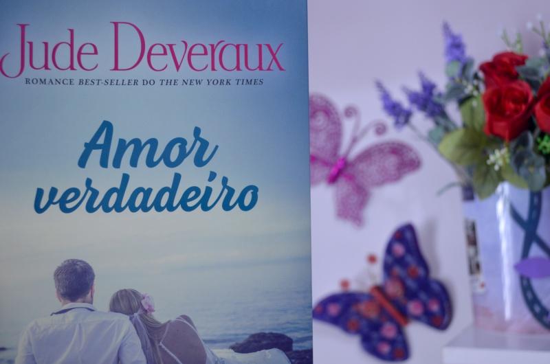 amor-verdadeiro-jude-deveraux-minha-vida-literaria2