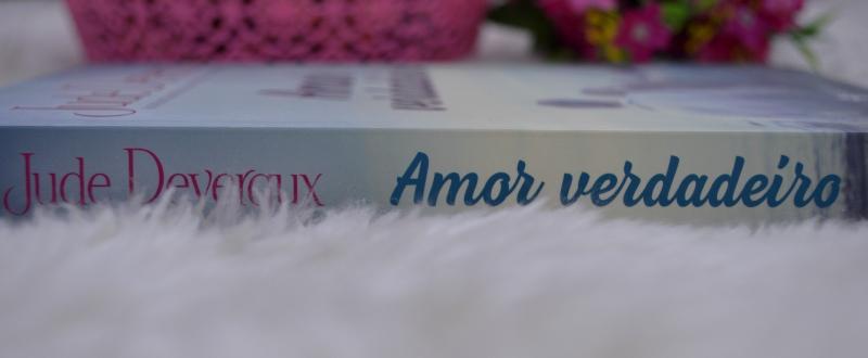amor-verdadeiro-jude-deveraux-minha-vida-literaria3