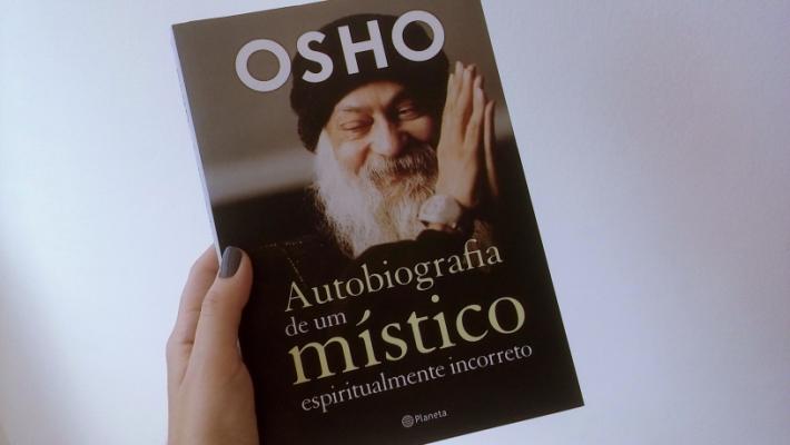 autobiografia-de-um-mistico-espiritualmente-incorreto-minha-vida-literaria1