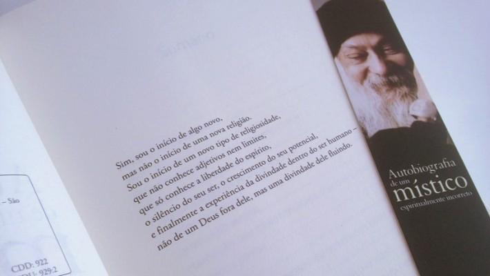 autobiografia-de-um-mistico-espiritualmente-incorreto-minha-vida-literaria2