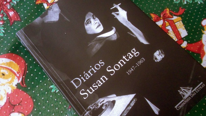 diarios-susan-sontag-minha-vida-literaria3