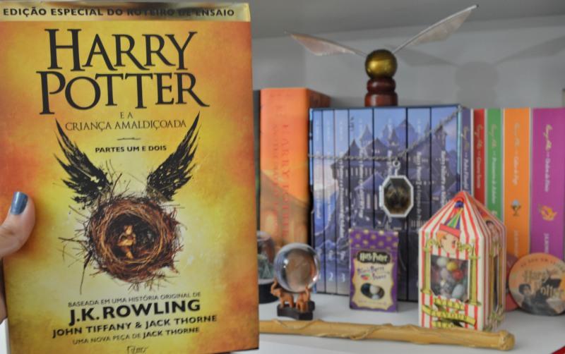 harry-potter-crianca-amaldicoada-jk-rowling-minha-vida-literaria1