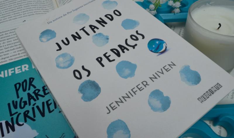 juntando-os-pedacos-jennifer-niven-minha-vida-literaria3