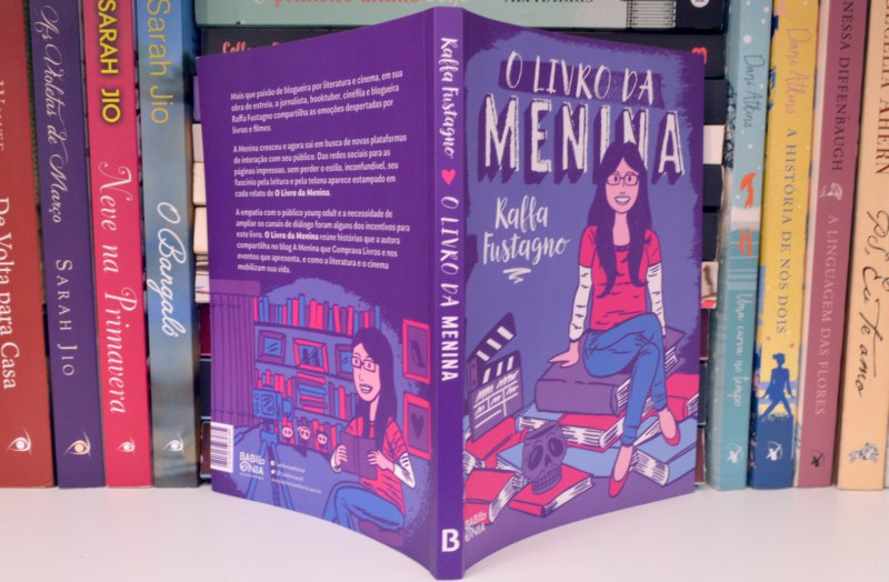 o-livro-da-menina-raffa-fustagno-minha-vida-literaria4