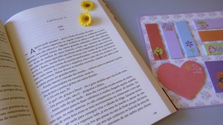 o-primeiro-dia-do-resto-da-nossa-vida-minha-vida-literaria2