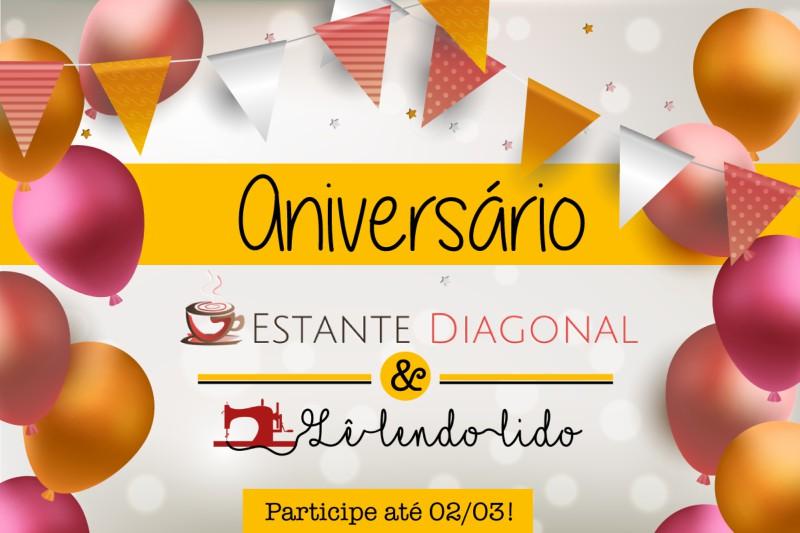 aniversario-EDeLLL-banner01