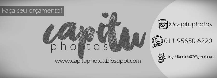 capitu-photos-contatos-minha-vida-literaria