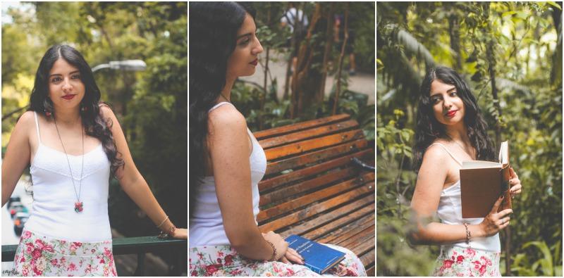 ensaio-capitu-photos-minha-vida-literaria10