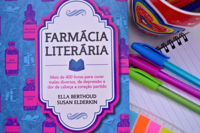 farmacia-literaria-minha-vida-literaria1