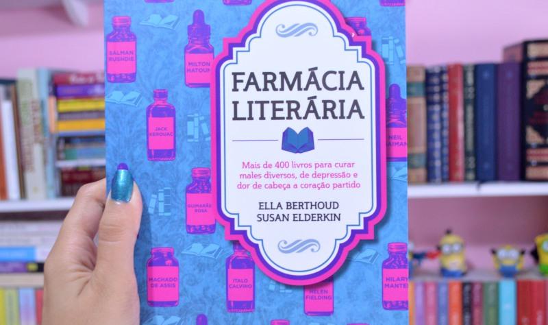 farmacia-literaria-minha-vida-literaria2