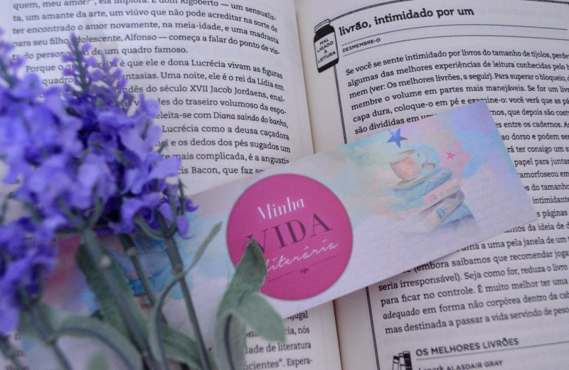 farmacia-literaria-minha-vida-literaria3
