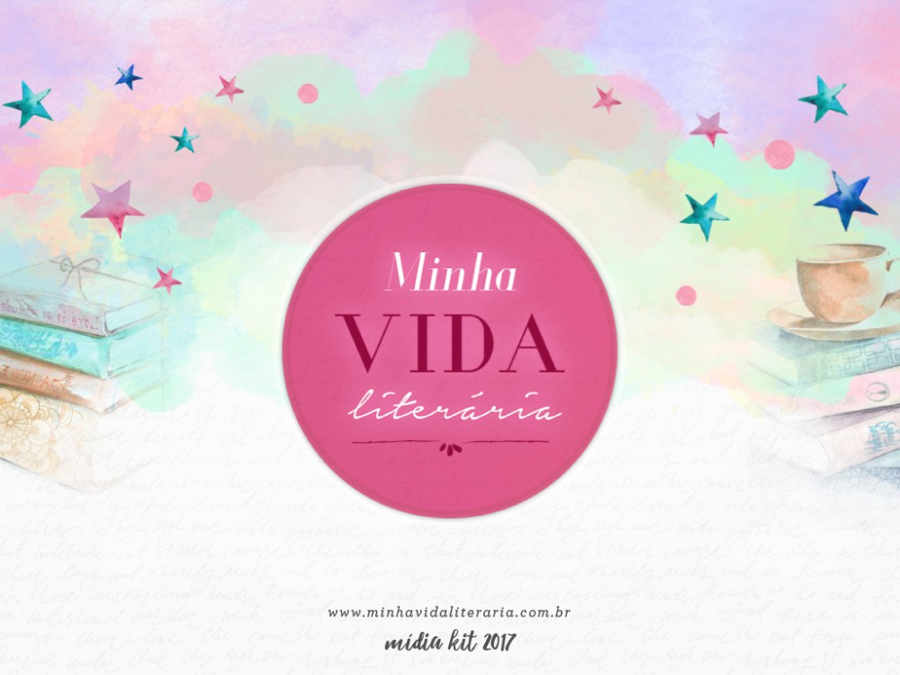 midia-kit-minha-vida-literaria-2017-1