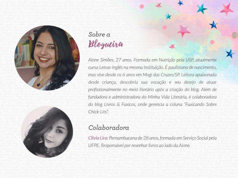 midia-kit-minha-vida-literaria-2017-3