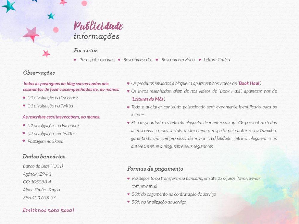 midia-kit-minha-vida-literaria-2017-9